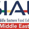 SIAL Middle East 2017